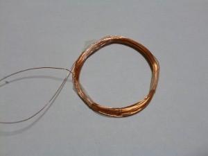 Metal-detector-coil5