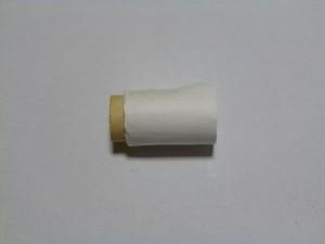 metal-detector-coil2