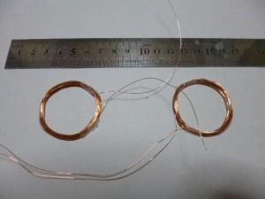 metal-detector-coil6