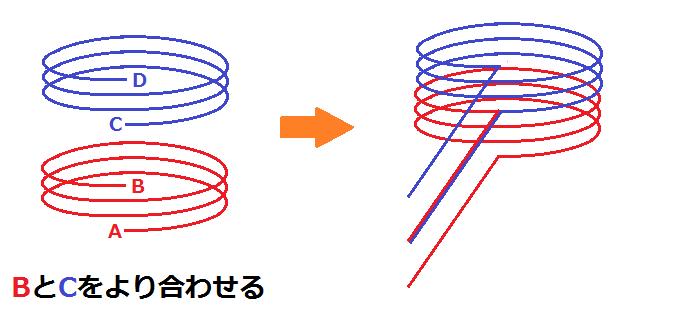 metal-detector-coil7