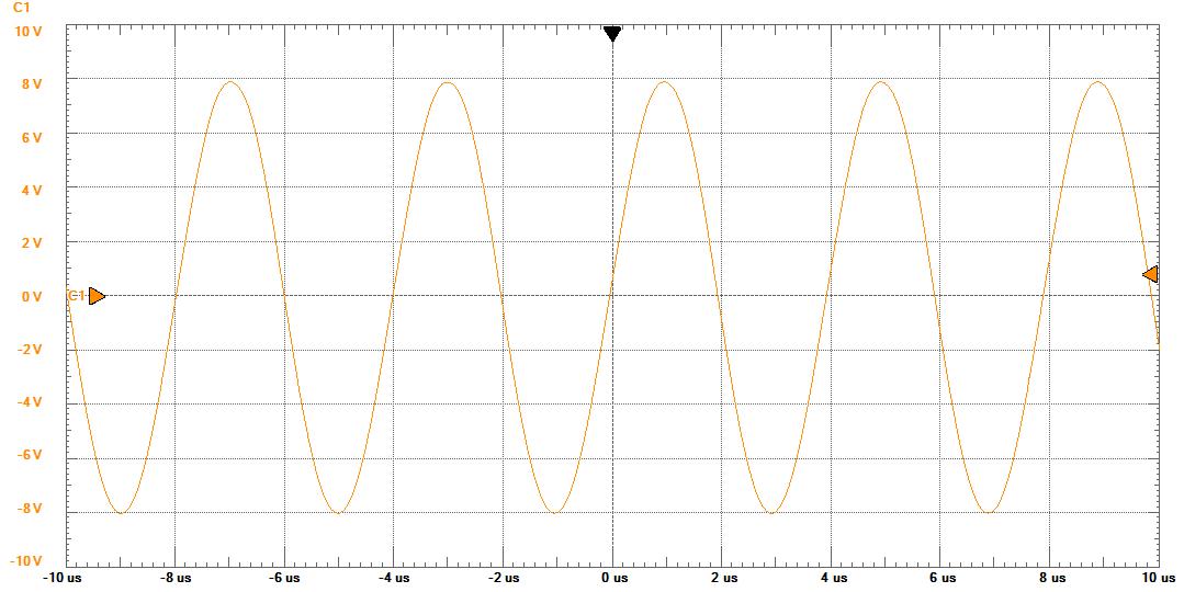 metal-detector-wave1